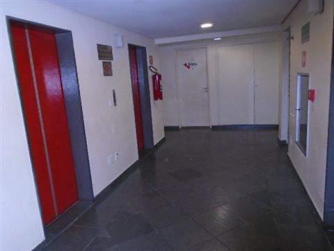 Sala para alugar em Guarulhos (V Progresso - Centro), 1 banheiro, 45 m2 de área útil, código 29-605 (foto 6/6)