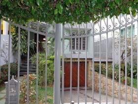 Sobrado à venda em São Paulo, 4 dorms, 1 suíte, 4 wcs, 6 vagas, 360 m2 úteis