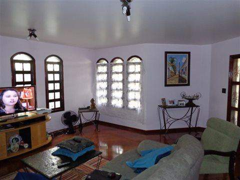 Sobrado à venda em São Paulo (Pq Do Carmo), 4 dormitórios, 1 suite, 4 banheiros, 6 vagas, 360 m2 de área útil, código 29-617 (foto 2/12)