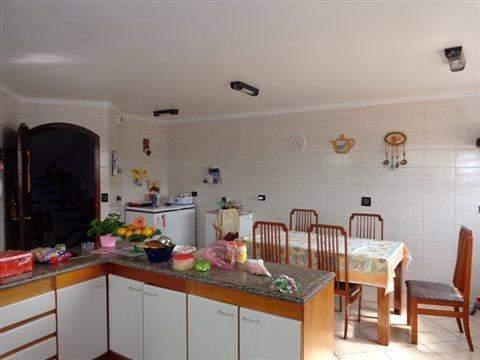 Sobrado à venda em São Paulo (Pq Do Carmo), 4 dormitórios, 1 suite, 4 banheiros, 6 vagas, 360 m2 de área útil, código 29-617 (foto 3/12)