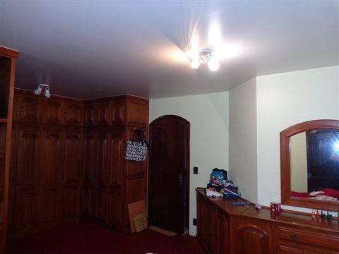 Sobrado à venda em São Paulo (Pq Do Carmo), 4 dormitórios, 1 suite, 4 banheiros, 6 vagas, 360 m2 de área útil, código 29-617 (foto 4/12)