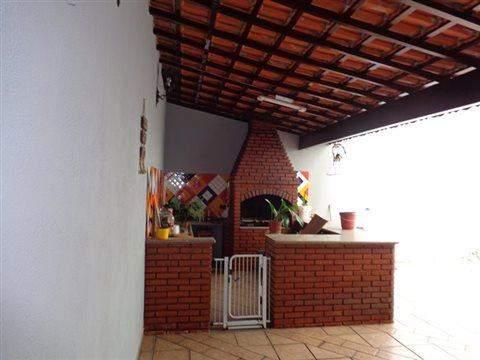 Sobrado à venda em São Paulo (Pq Do Carmo), 4 dormitórios, 1 suite, 4 banheiros, 6 vagas, 360 m2 de área útil, código 29-617 (foto 6/12)