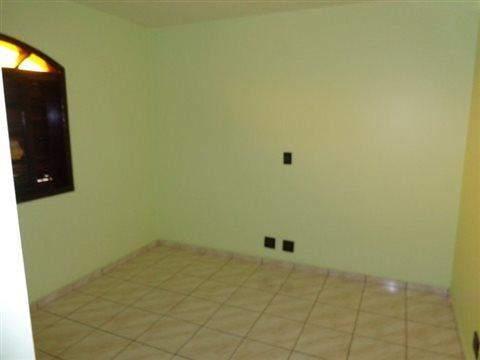 Sobrado à venda em São Paulo (Pq Do Carmo), 4 dormitórios, 1 suite, 4 banheiros, 6 vagas, 360 m2 de área útil, código 29-617 (foto 8/12)