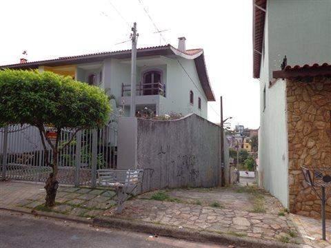 Sobrado à venda em São Paulo (Pq Do Carmo), 4 dormitórios, 1 suite, 4 banheiros, 6 vagas, 360 m2 de área útil, código 29-617 (foto 11/12)