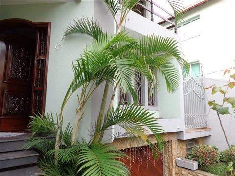 Sobrado à venda em São Paulo (Pq Do Carmo), 4 dormitórios, 1 suite, 4 banheiros, 6 vagas, 360 m2 de área útil, código 29-617 (foto 12/12)