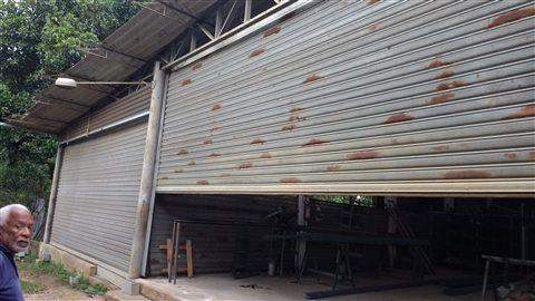 Área à venda em Itaquaquecetuba, 10000 m2 úteis