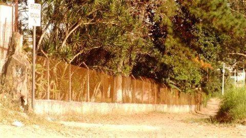 Área à venda em Itaquaquecetuba (Estância Guatambu), 10.000 m2 de área útil, código 29-631 (foto 2/16)