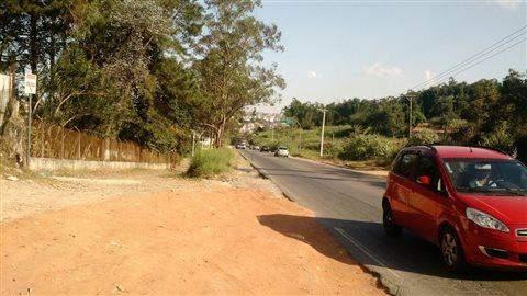Área à venda em Itaquaquecetuba (Estância Guatambu), 10.000 m2 de área útil, código 29-631 (foto 3/16)