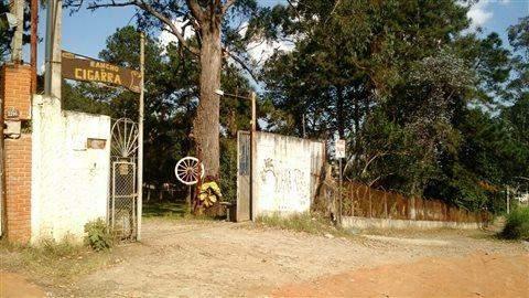 Área à venda em Itaquaquecetuba (Estância Guatambu), 10.000 m2 de área útil, código 29-631 (foto 4/16)