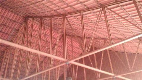 Área à venda em Itaquaquecetuba (Estância Guatambu), 10.000 m2 de área útil, código 29-631 (foto 5/16)