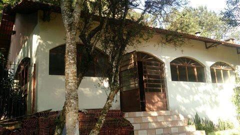 Área à venda em Itaquaquecetuba (Estância Guatambu), 10.000 m2 de área útil, código 29-631 (foto 6/16)