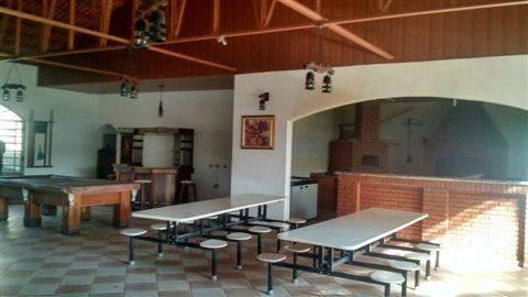 Área à venda em Itaquaquecetuba (Estância Guatambu), 10.000 m2 de área útil, código 29-631 (foto 7/16)