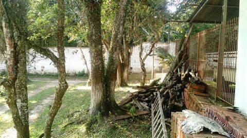 Área à venda em Itaquaquecetuba (Estância Guatambu), 10.000 m2 de área útil, código 29-631 (foto 8/16)
