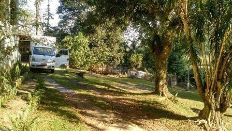 Área à venda em Itaquaquecetuba (Estância Guatambu), 10.000 m2 de área útil, código 29-631 (foto 9/16)