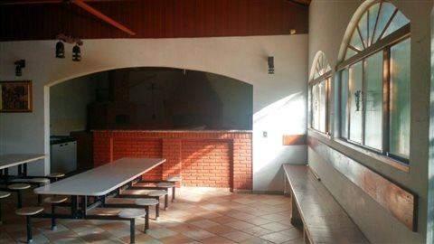 Área à venda em Itaquaquecetuba (Estância Guatambu), 10.000 m2 de área útil, código 29-631 (foto 11/16)