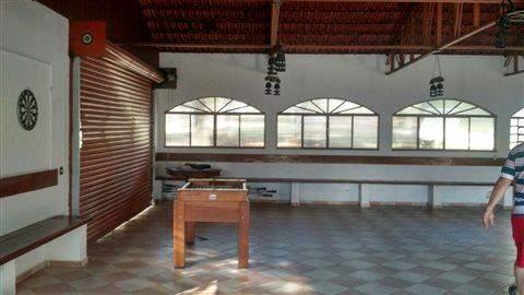Área à venda em Itaquaquecetuba (Estância Guatambu), 10.000 m2 de área útil, código 29-631 (foto 12/16)