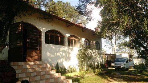 Área à venda em Itaquaquecetuba (Estância Guatambu), 10.000 m2 de área útil, código 29-631 (foto 13/16)