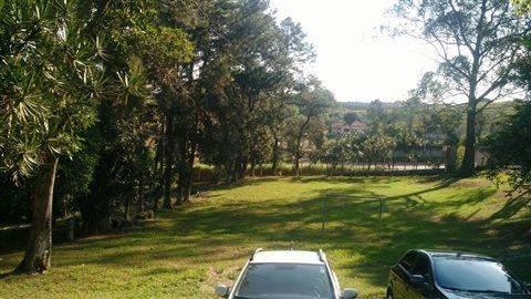 Área à venda em Itaquaquecetuba (Estância Guatambu), 10.000 m2 de área útil, código 29-631 (foto 14/16)