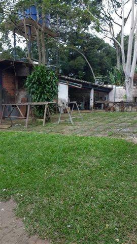 Área à venda em Itaquaquecetuba (Estância Guatambu), 10.000 m2 de área útil, código 29-631 (foto 15/16)