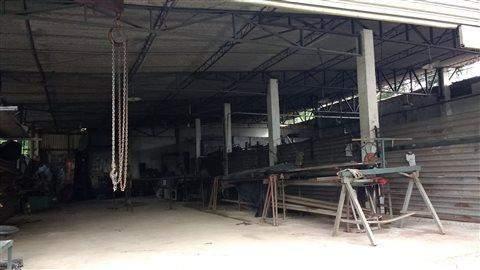 Área à venda em Itaquaquecetuba (Estância Guatambu), 10.000 m2 de área útil, código 29-631 (foto 16/16)