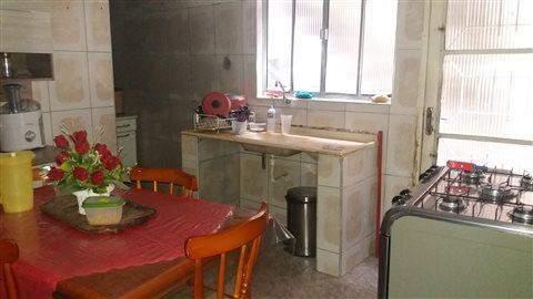 Sobrado à venda em Guarulhos (Jd Irene), 2 dormitórios, 1 suite, 1 banheiro, 2 vagas, código 29-667 (foto 2/15)