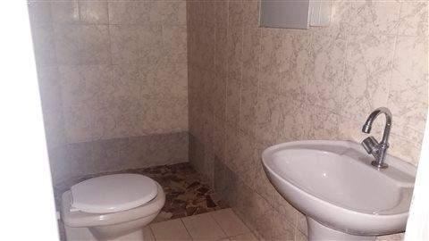 Sobrado à venda em Guarulhos (Jd Irene), 2 dormitórios, 1 suite, 1 banheiro, 2 vagas, código 29-667 (foto 3/15)