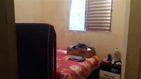 Sobrado à venda em Guarulhos (Jd Irene), 2 dormitórios, 1 suite, 1 banheiro, 2 vagas, código 29-667 (foto 4/15)