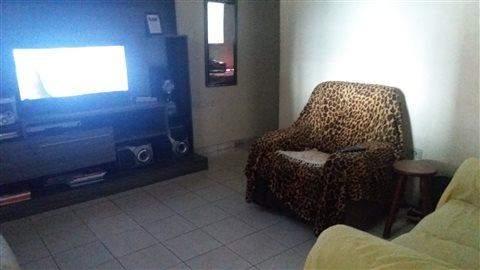Sobrado à venda em Guarulhos (Jd Irene), 2 dormitórios, 1 suite, 1 banheiro, 2 vagas, código 29-667 (foto 5/15)
