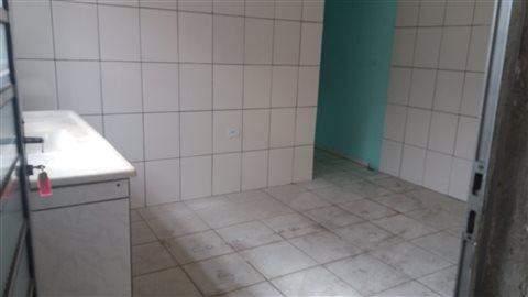 Sobrado à venda em Guarulhos (Jd Irene), 2 dormitórios, 1 suite, 1 banheiro, 2 vagas, código 29-667 (foto 7/15)