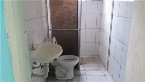 Sobrado à venda em Guarulhos (Jd Irene), 2 dormitórios, 1 suite, 1 banheiro, 2 vagas, código 29-667 (foto 8/15)