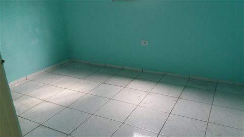 Sobrado à venda em Guarulhos (Jd Irene), 2 dormitórios, 1 suite, 1 banheiro, 2 vagas, código 29-667 (foto 9/15)