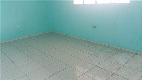 Sobrado à venda em Guarulhos (Jd Irene), 2 dormitórios, 1 suite, 1 banheiro, 2 vagas, código 29-667 (foto 10/15)