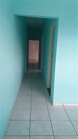 Sobrado à venda em Guarulhos (Jd Irene), 2 dormitórios, 1 suite, 1 banheiro, 2 vagas, código 29-667 (foto 11/15)