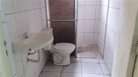 Sobrado à venda em Guarulhos (Jd Irene), 2 dormitórios, 1 suite, 1 banheiro, 2 vagas, código 29-667 (foto 12/15)