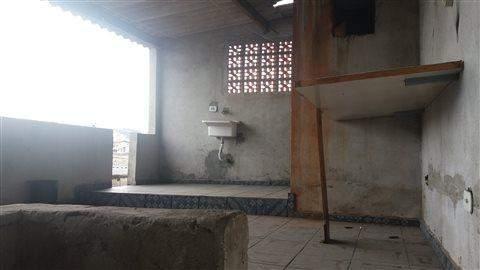 Sobrado à venda em Guarulhos (Jd Irene), 2 dormitórios, 1 suite, 1 banheiro, 2 vagas, código 29-667 (foto 13/15)