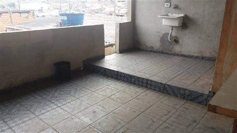 Sobrado à venda em Guarulhos (Jd Irene), 2 dormitórios, 1 suite, 1 banheiro, 2 vagas, código 29-667 (foto 14/15)