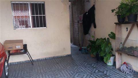 Sobrado à venda em Guarulhos (Jd Irene), 2 dormitórios, 1 suite, 1 banheiro, 2 vagas, código 29-667 (foto 15/15)