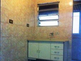 Apartamento à venda em Guarulhos, 2 dorms, 1 wc, 1 vaga, 60 m2 úteis