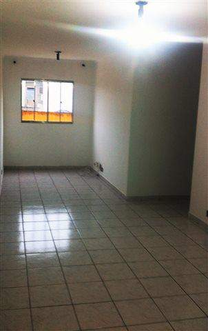 Apartamento para alugar em Guarulhos (Picanço), 2 dormitórios, 1 banheiro, 1 vaga, 60 m2 de área útil, código 29-679 (foto 2/7)