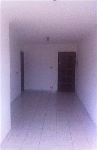 Apartamento para alugar em Guarulhos (Picanço), 2 dormitórios, 1 banheiro, 1 vaga, 60 m2 de área útil, código 29-679 (foto 3/7)