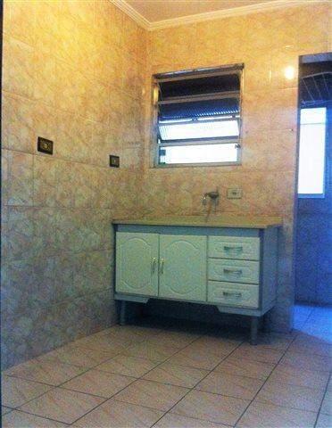 Apartamento à venda em Guarulhos (Picanço), 2 dormitórios, 1 banheiro, 1 vaga, 60 m2 de área útil, código 29-679 (foto 4/7)