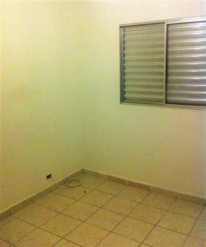 Apartamento para alugar em Guarulhos (Picanço), 2 dormitórios, 1 banheiro, 1 vaga, 60 m2 de área útil, código 29-679 (foto 5/7)