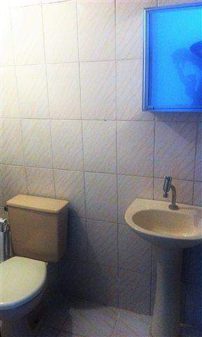 Apartamento à venda em Guarulhos (Picanço), 2 dormitórios, 1 banheiro, 1 vaga, 60 m2 de área útil, código 29-679 (foto 6/7)