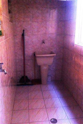 Apartamento à venda em Guarulhos (Picanço), 2 dormitórios, 1 banheiro, 1 vaga, 60 m2 de área útil, código 29-679 (foto 7/7)