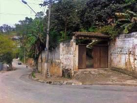 Casa à venda em Guarulhos, 2 dorms, 2 wcs, 7 vagas, 2000 m2 (total)
