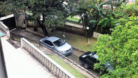 Casa à venda em Guarulhos (Recreio São Jorge), 2 dormitórios, 2 banheiros, 7 vagas, 2.000 m2 de área total, código 29-680 (foto 4/10)