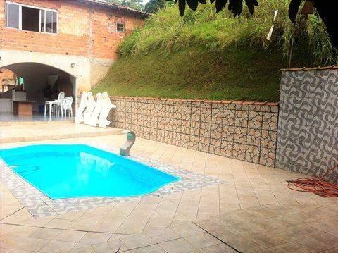 Casa à venda em Guarulhos (Recreio São Jorge), 2 dormitórios, 2 banheiros, 7 vagas, 2.000 m2 de área total, código 29-680 (foto 6/10)