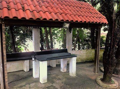 Casa à venda em Guarulhos (Recreio São Jorge), 2 dormitórios, 2 banheiros, 7 vagas, 2.000 m2 de área total, código 29-680 (foto 7/10)