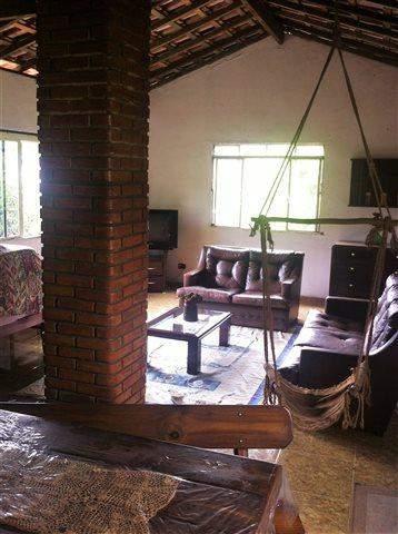 Casa à venda em Guarulhos (Recreio São Jorge), 2 dormitórios, 2 banheiros, 7 vagas, 2.000 m2 de área total, código 29-680 (foto 8/10)