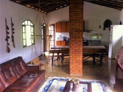 Casa à venda em Guarulhos (Recreio São Jorge), 2 dormitórios, 2 banheiros, 7 vagas, 2.000 m2 de área total, código 29-680 (foto 9/10)